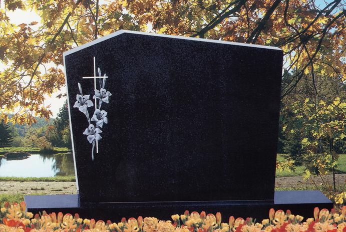 Spomenik 12