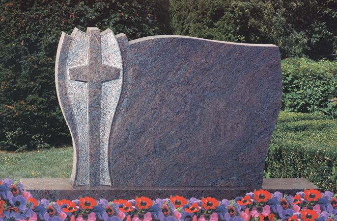 Spomenik 15