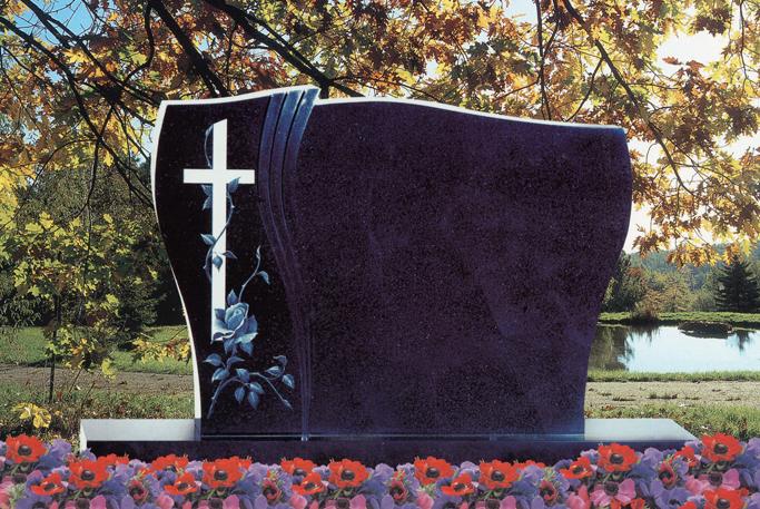 Spomenik 16