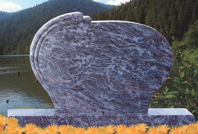Spomenik 4