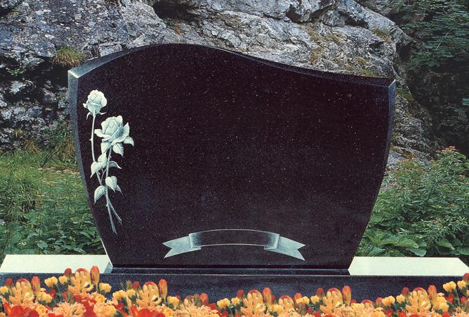 Spomenik 5
