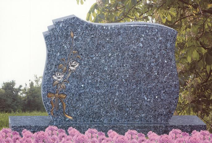 Spomenik 9