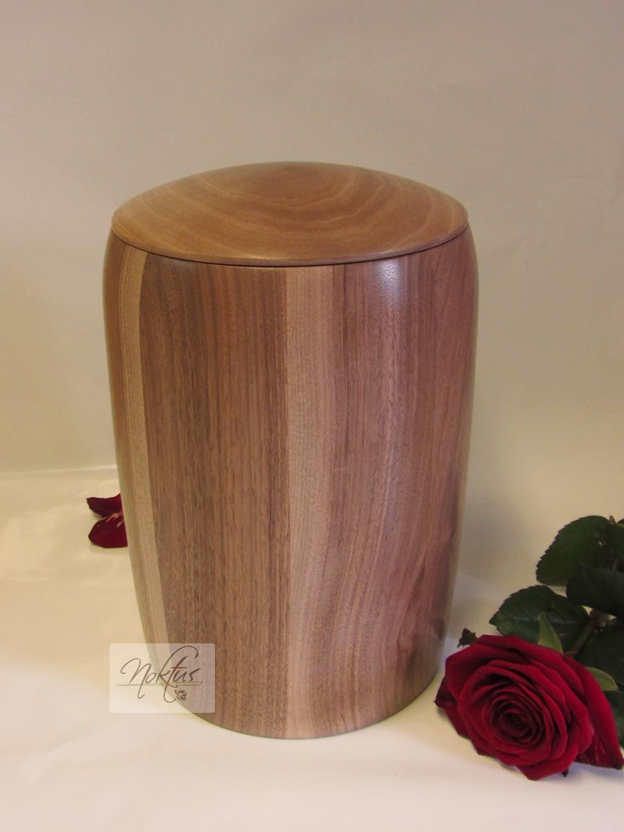 Žara lesena-brez motiva