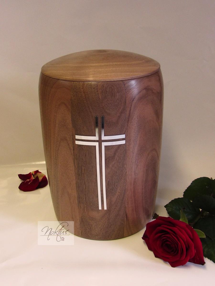 Žara lesena-križ 1