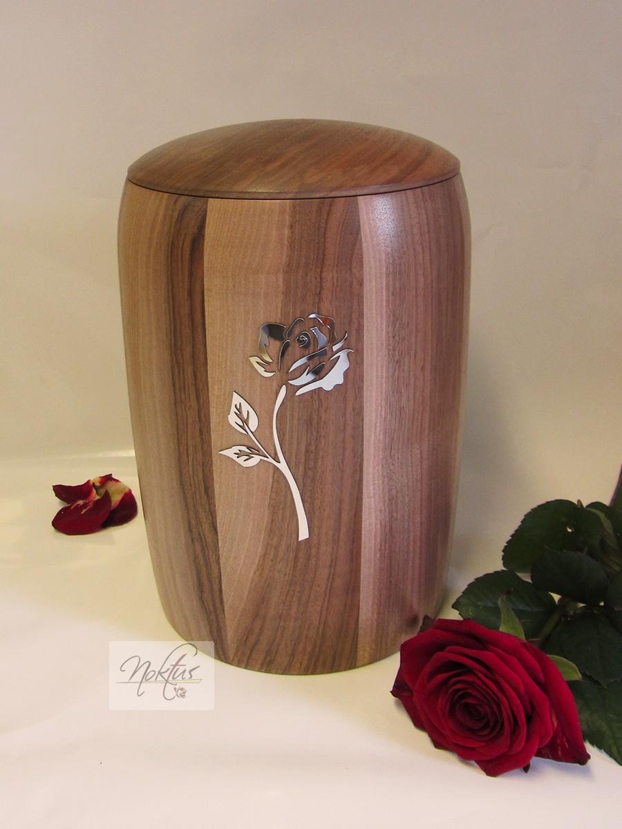 Žara lesena-vrtnica